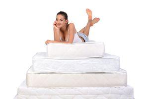 Tips para cuidar y limpiar el colchón. Consejos para la limpieza y cuidado del colchón