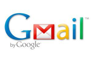 Ilustración de Beneficios de tener una Cuenta de Gmail