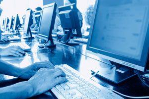 Aprende a estudiar programación online con estos consejos.