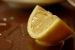 Cómo aprovechar las propiedades del limón
