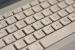 Cómo limpiar el teclado de tu ordenador