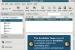 Compactar las carpetas de correo de Outlook