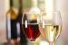 A qué temperatura se debe servir el vino