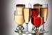 En que copas se sirven los vinos