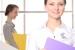 Qué hacer para ir mejor preparado a una entrevista de trabajo