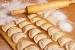 Consejos para Cocinar Empanadas