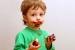 Cómo Quitar las Manchas de Chocolate