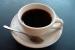 Qué agua se debe utilizar para preparar un café