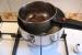 Cómo evitar que se mojen los alimentos al cocinar a baño María