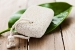 Como hacer un jabón suavizante con piedra pómez