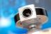 Cómo elegir una cámara web y comprar la mejor.
