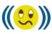 Cómo evitar recibir zumbidos en Windows Live Messenger