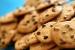 Cómo conservar las galletitas