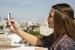 Trucos para la cámara de tu celular Sony Ericsson