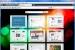 Como tener una vista previa de los sitios en Google y Yahoo (thumbnails)