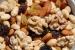 Cómo pelar frutos secos