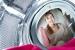 Cómo Eliminar el Sarro de la Lavadora o Lavarropas