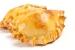 Cómo hacer para que las empanadas de queso no se abran