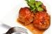 Consejos para preparar albóndigas más ricas y tiernas