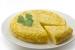 Un Secreto para Preparar una Tortilla Esponjosa
