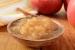 Cómo preparar compota de manzanas