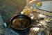 Cómo Cocinar Correctamente con Aceite