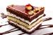 Cómo Preparar diferentes Cremas para Tortas