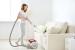 Cómo Cuidar y Limpiar su Sillón o Sofá