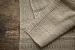 Cómo Lavar, Planchar y Guardar ropa de Lino