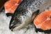 Cómo Congelar y Descongelar Pescado