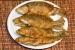 Cómo freír pescado