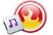 Cómo grabar archivos MP3 con el mismo volumen en Nero