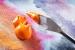 Pintar con Pinturas Acrílicas - 10 Pasos