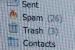 Como evitar el Spam