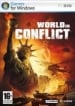 Trucos para World in Conflict - Trucos PC