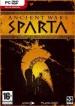 Trucos para Sparta - Trucos PC