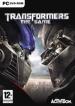 Trucos para Transformers: The Game - Trucos PC
