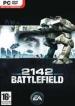 Trucos para Battlefield 2142 - Trucos PC