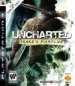 Trucos para Uncharted: Drake's Fortune - Trucos PS3
