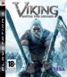 Trucos para Viking: Battle for Asgard - Truco PS3