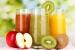 Cómo preparar Jugos de Frutas Nutritivos
