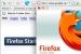 Cómo cambiar la cantidad de direcciones en la barra de direcciones de Firefox 3