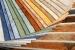 Como cuidar y mantener suelos de linóleo