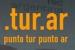 Como registrar dominios .tur.ar