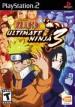 Trucos para Naruto Ultimate Ninja 3 - Trucos PS2 (I)