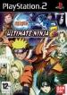 Trucos para Naruto: Ultimate Ninja 2 - Trucos PS2