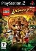 Trucos para LEGO Indiana Jones: The Original Adventures - Trucos PS2 (I)