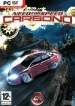 Trucos para Need for Speed: Carbono - Trucos PC (I)
