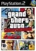Trucos para Grand Theft Auto: Liberty City Stories - Trucos PS2 (I)