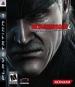 Trucos para Metal Gear Solid 4: Guns of the Patriots - Trucos PS3 (I)